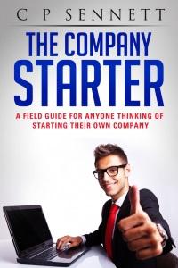 Company Starter 200x300